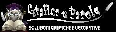 graficaeparole_logo__
