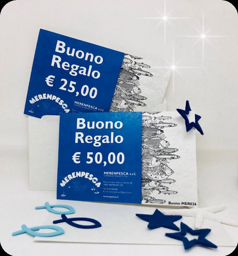 graficaeparole_buoni-acquisto_3