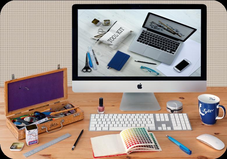 graficaeparole_prodotti_sezioni